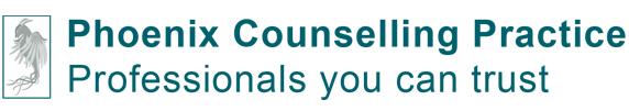 Phoenix Counselling Practice
